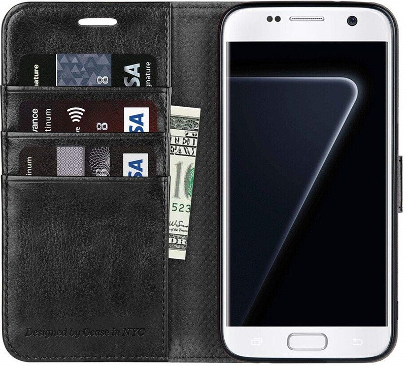 ocase-wallet-case-galaxy-s7-render.jpg?i
