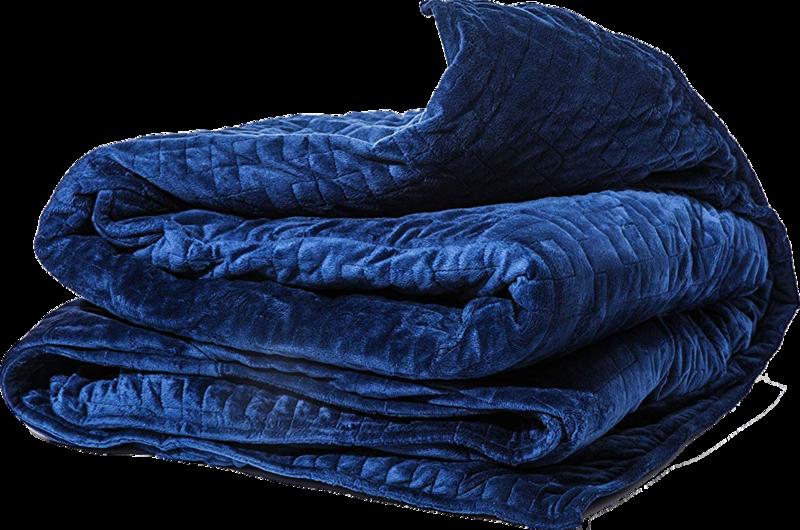 gravity-blanket-good-render-joe%20_1_.pn