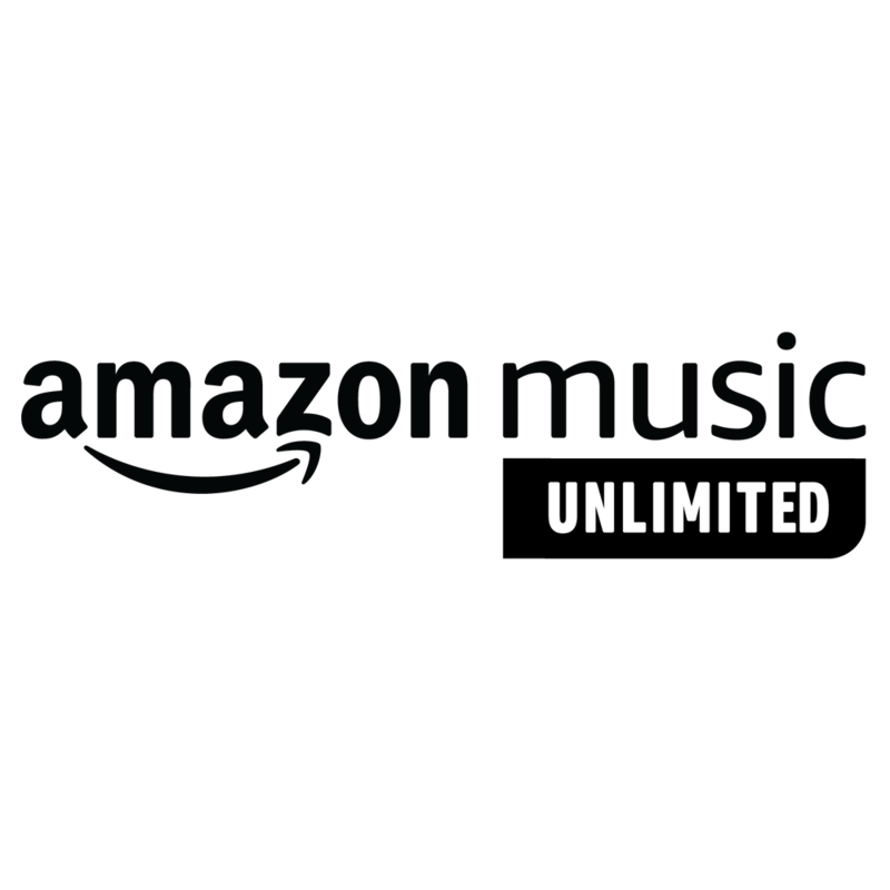 amazon-music-unlimited.png?itok=RfM9fAt5