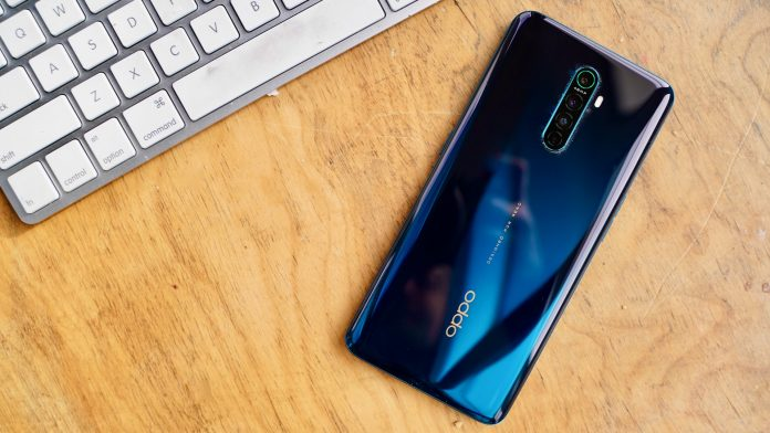 Oppo Reno Ace review: Taking charge