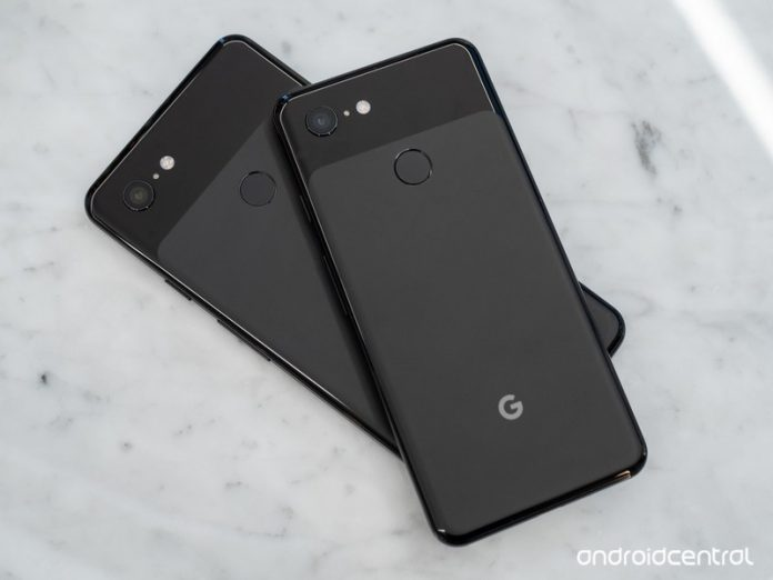 The discounted Pixel 3 could be Black Friday's best phone deal
