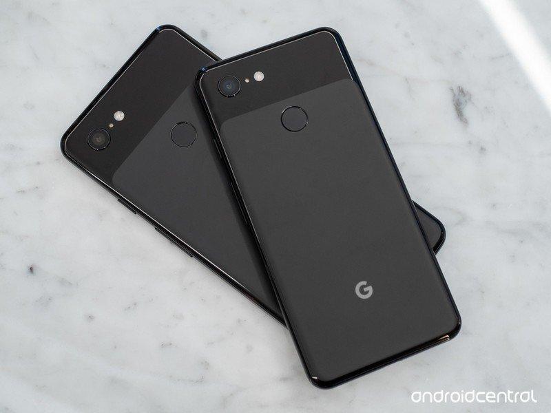 google-pixel-3-and-3-xl-black-1.jpg?itok