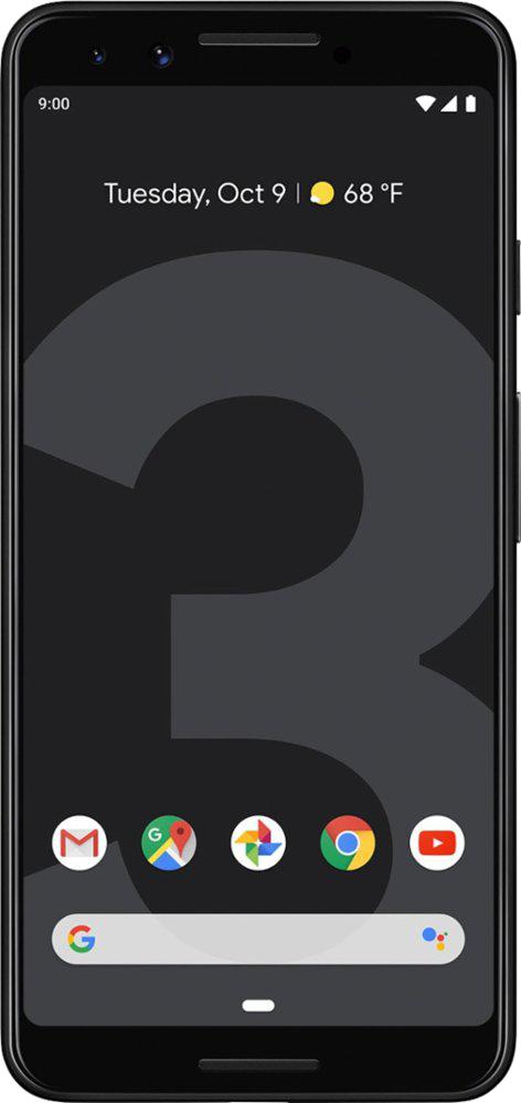 pixel-3-render-front.png?itok=dHjenbJl