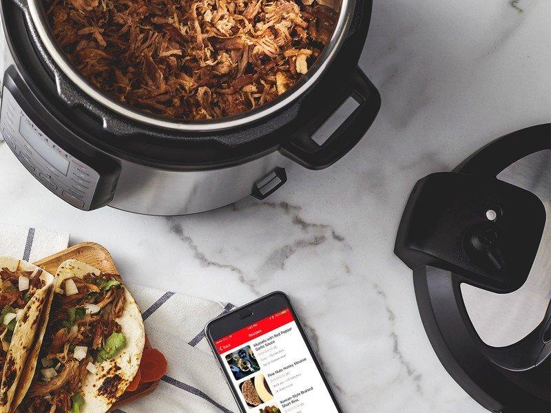 instant-pot-duo60-pressure-cooker-main.j