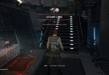 How to repair your Scomp Link in Star Wars Jedi: Fallen Order