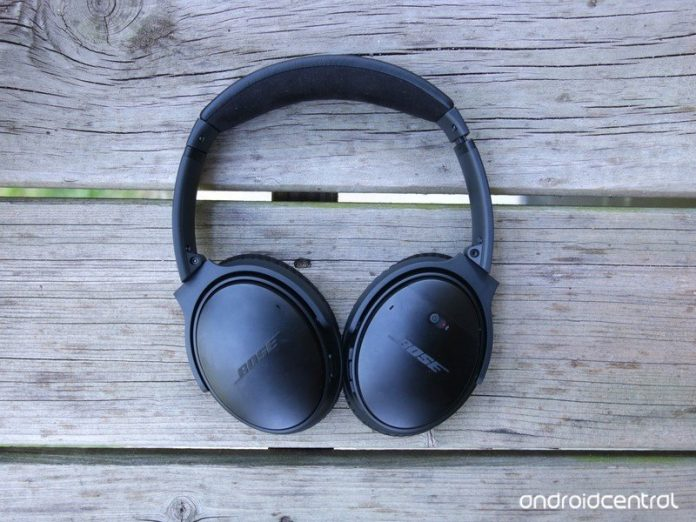 The best options for when you want Fast Pair headphones