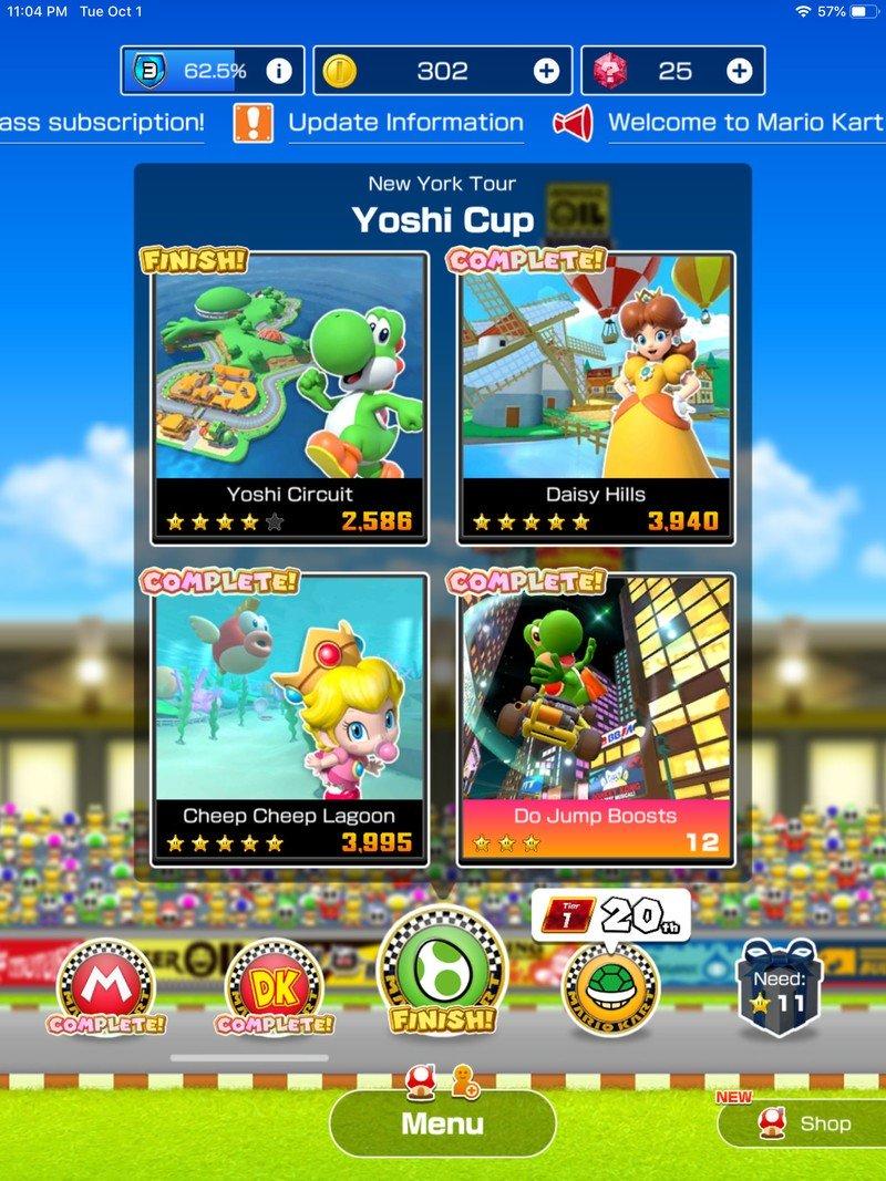 mario-kart-tour-yoshi-cup-c07h.jpg
