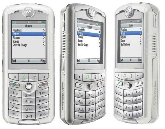 The new RAZR is cool, but we can't forget about Motorola's biggest design flops