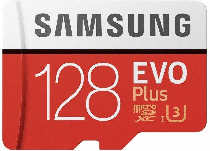 samsung-128gb-evo-plus-microsd.jpg?itok=