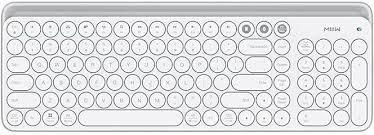 xiaomi-wireless-keyboard.jpg?itok=hlNjcH