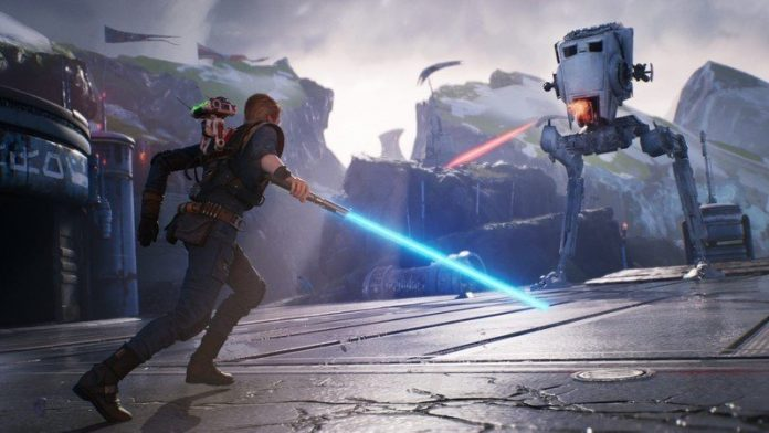 A guide to all Imperial enemies in Star Wars Jedi: Fallen Order