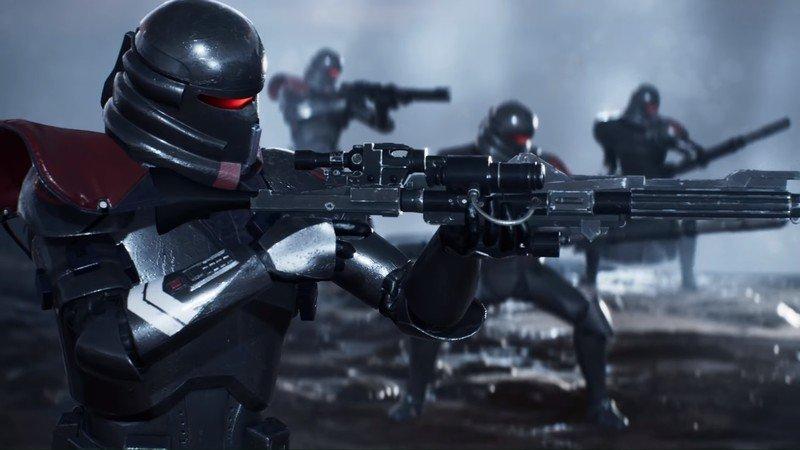 fallen-order-purge-troopers-514p.jpg