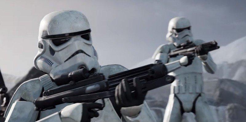 fallen-order-stormtroopers-1vna.jpg