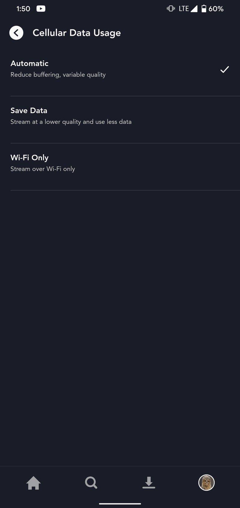 disney-plus-screenshot-streaming-quality