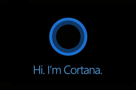 Microsoft will shut down Cortana app for Android, iOS in January 2020