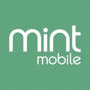 mint-mobile-logo.jpg?itok=PMyWTFRq