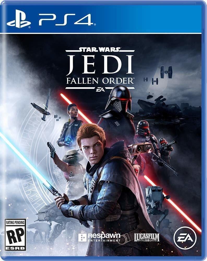 star-wars-jedi-fallen-order-boxart-ps4.j