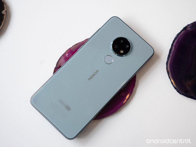 nokia-6.2-hands-on-preview-2.jpg?itok=m2