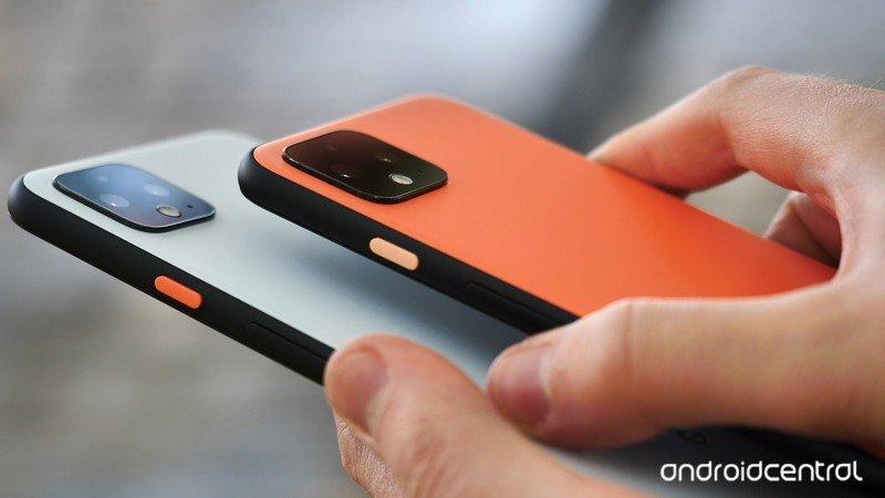 pixel-4-orange-white.jpg?itok=0ZHOG_zJ