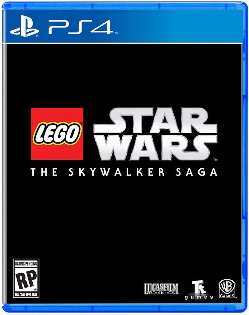 lego-star-wars-the-skywalker-saga-box-ar