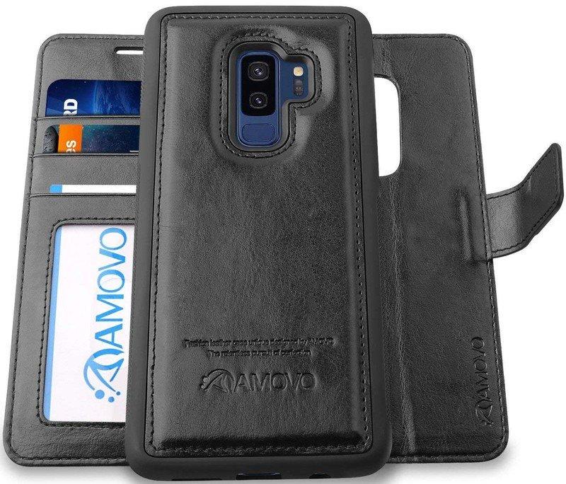 amovo-wallet-case-galaxy-s9-plus.jpg?ito