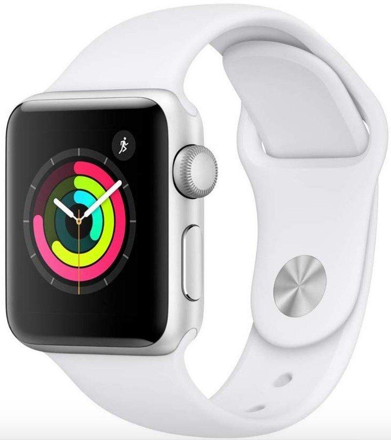 apple-watch-series-3-render.jpg?itok=AiA