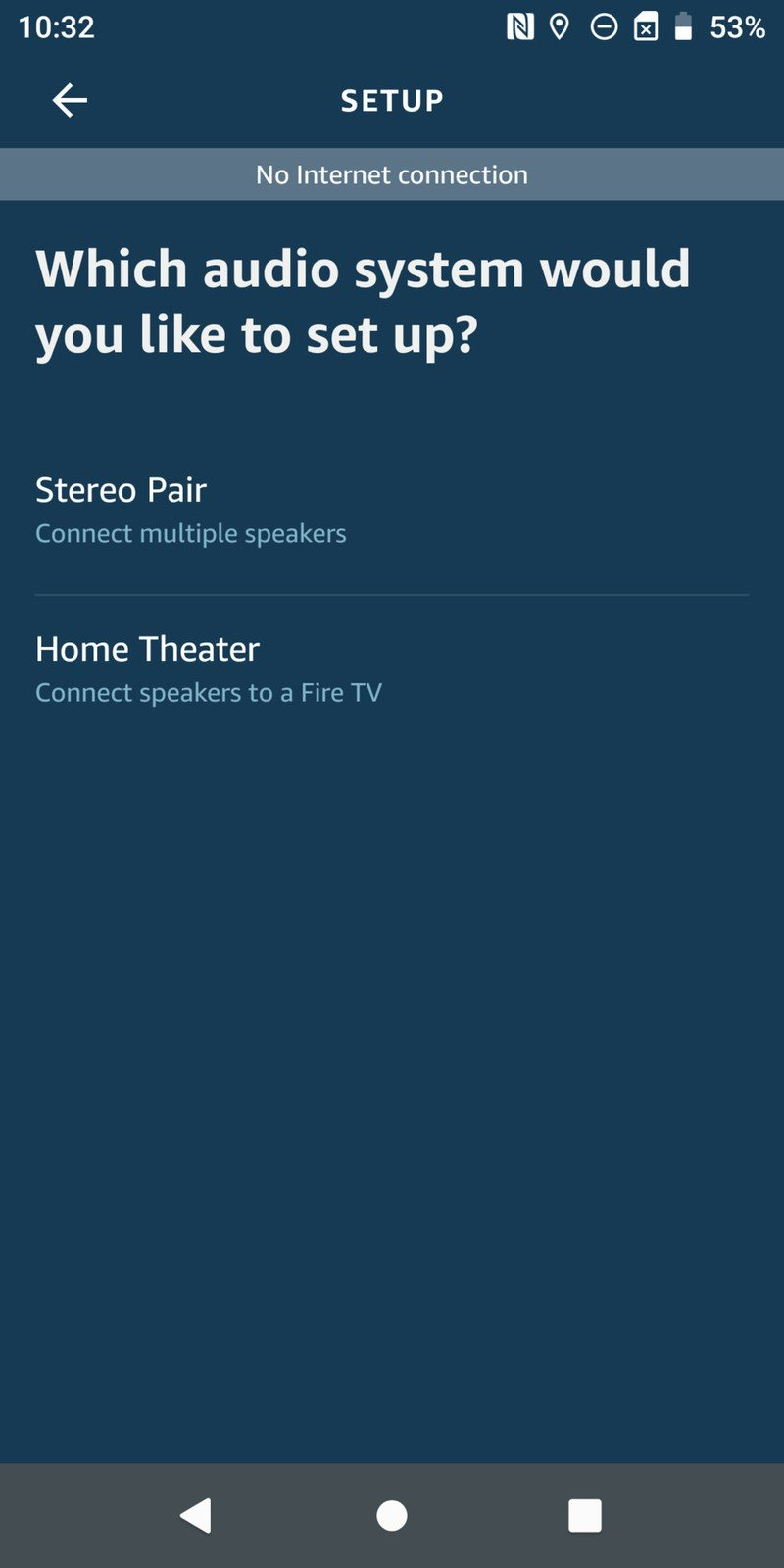 alexa-app-stereo-3.jpg?itok=nDbacMdt