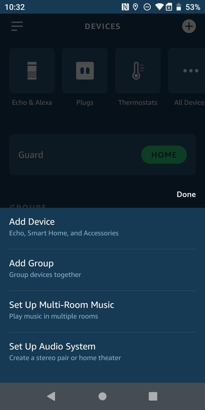 alexa-app-stereo-2.jpg?itok=kwDMIrzG