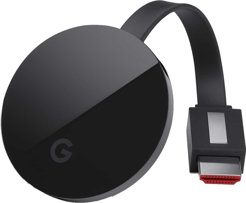 chromecast-ultra-transparent-4.png?itok=