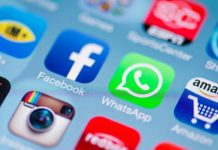 WhatsApp flaw could have let hackers take control of a phone via an MP4 file