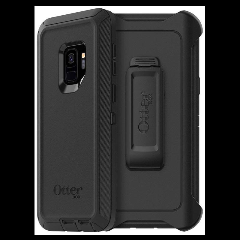 otterbox-defender-series-galaxy-s9-press