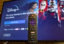 Yes, you'll be able to get Disney+ on Roku devices