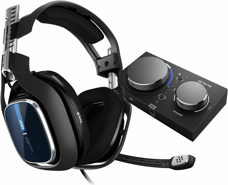astro-gaming-a40-mixamp-pro.jpg?itok=90r