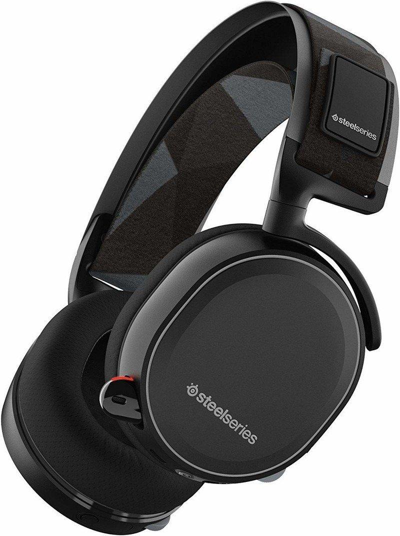 steelseries-arctis-7-headset.jpg?itok=Kt
