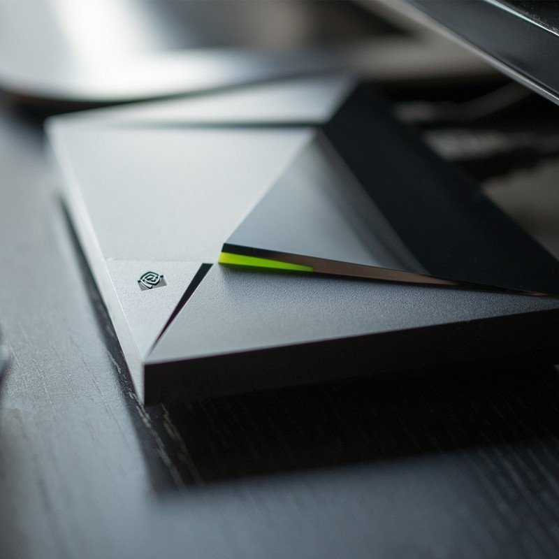 nvidia-shield-tv.jpg?itok=54vJ2QVc