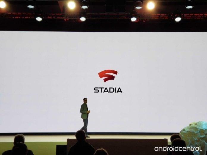 Early reviews for Stadia aren't looking good — and everything else we know