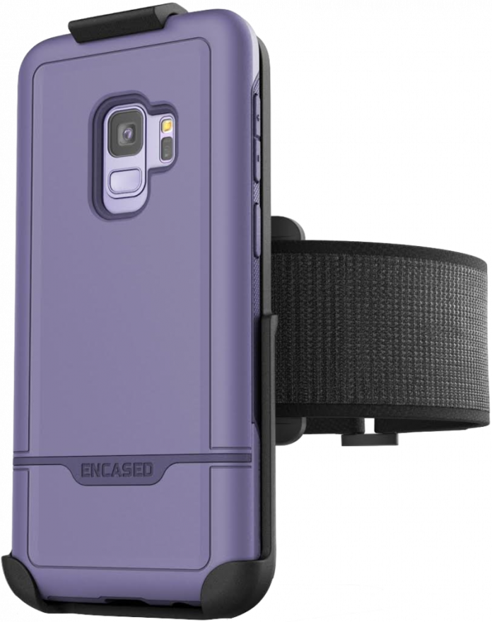 These are the best workout cases for the Galaxy S9 and S9+