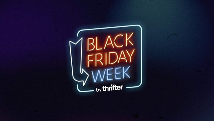 17 of the best Black Friday deals you can buy right now
