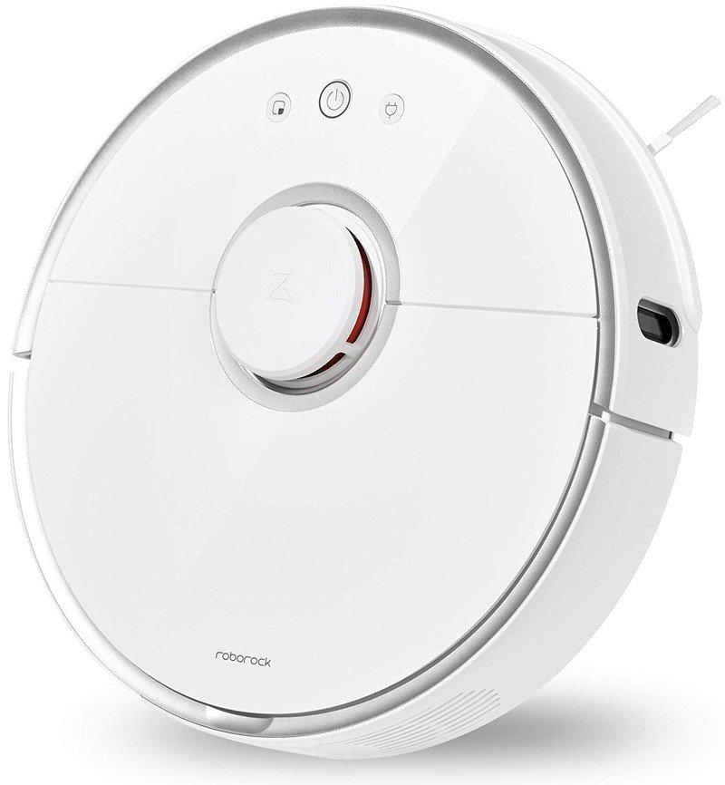 robot-vacuum-roborock-s5.jpg?itok=BApXxs