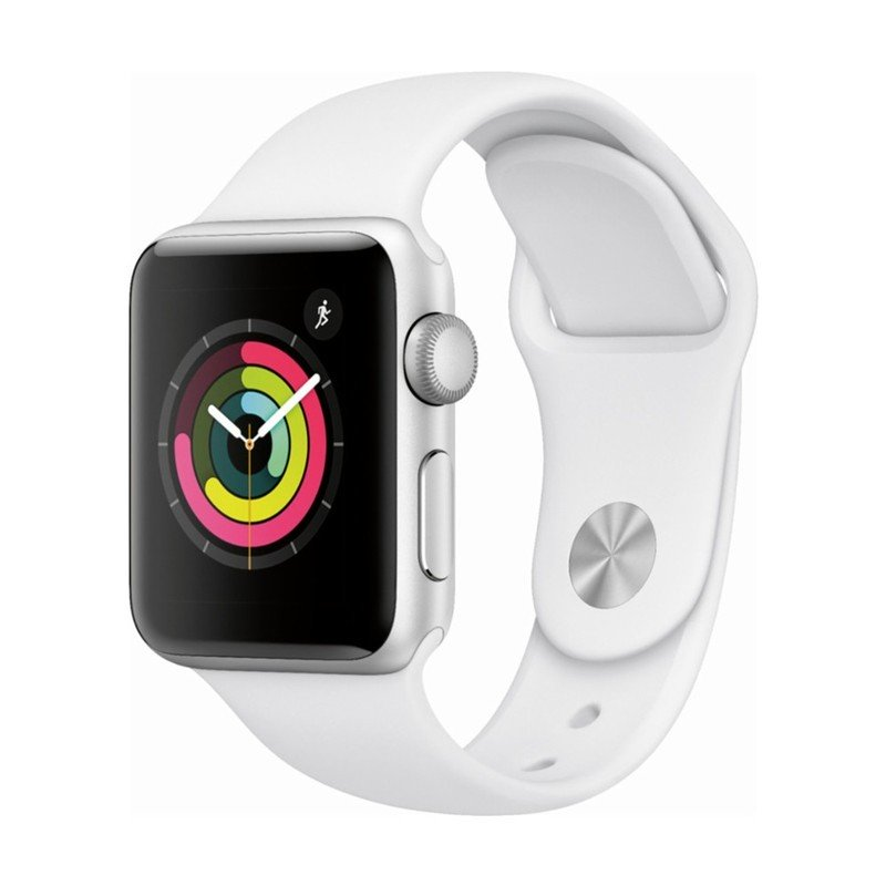 apple-watch-s3-2.jpg?itok=Id7VKTdk