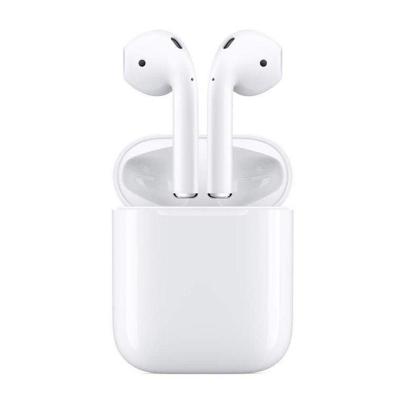 airpods-2-charging-case.jpg?itok=K2IvDjq