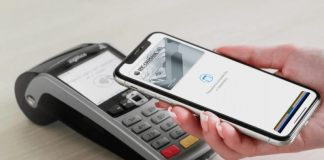 Apple Pay Now Available in Belarus, Citymapper Pass Adds Support in London