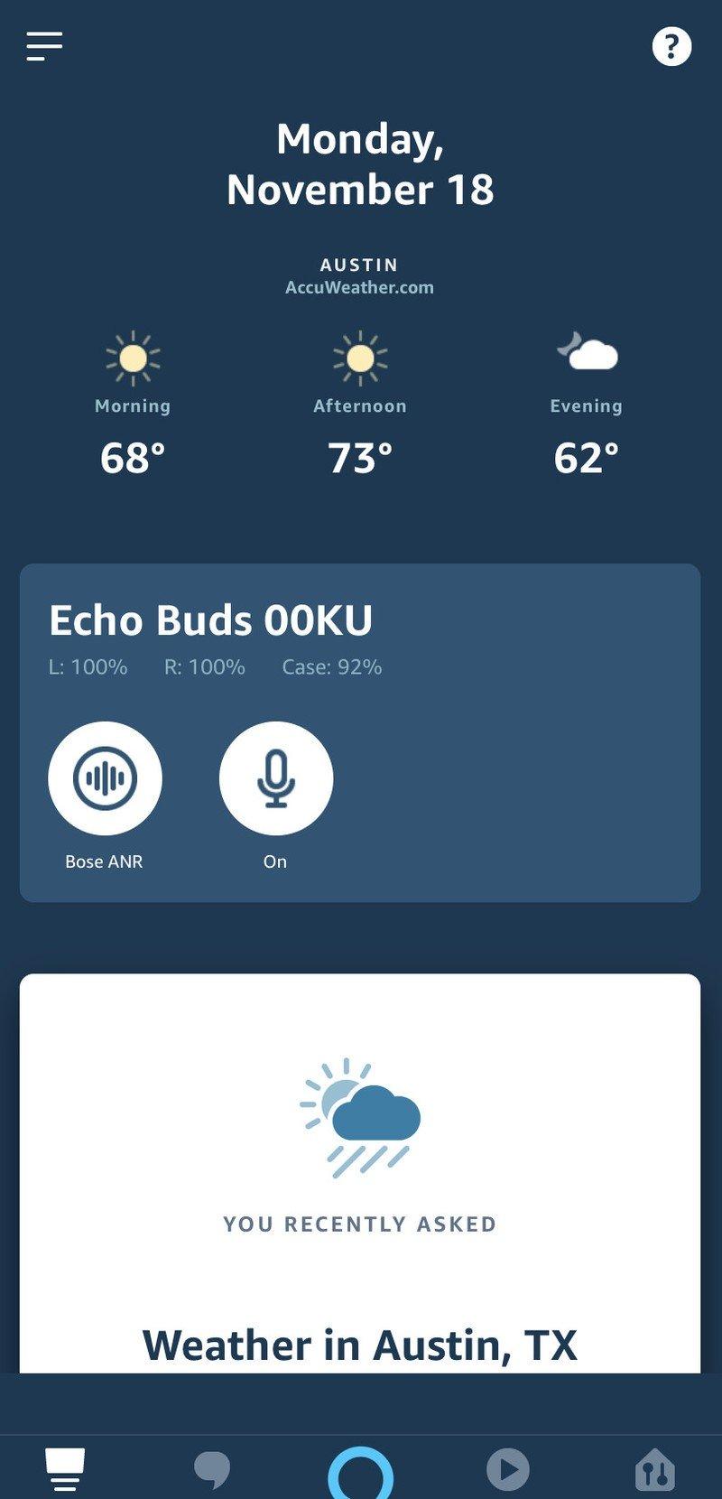 echo-buds-custom-1.jpg?itok=wVCwzNgm