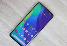 OnePlus 7 and 7 Pro get OxygenOS 10.0.2 update with October security patch