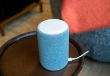 Does Amazon Echo support Apple Music?