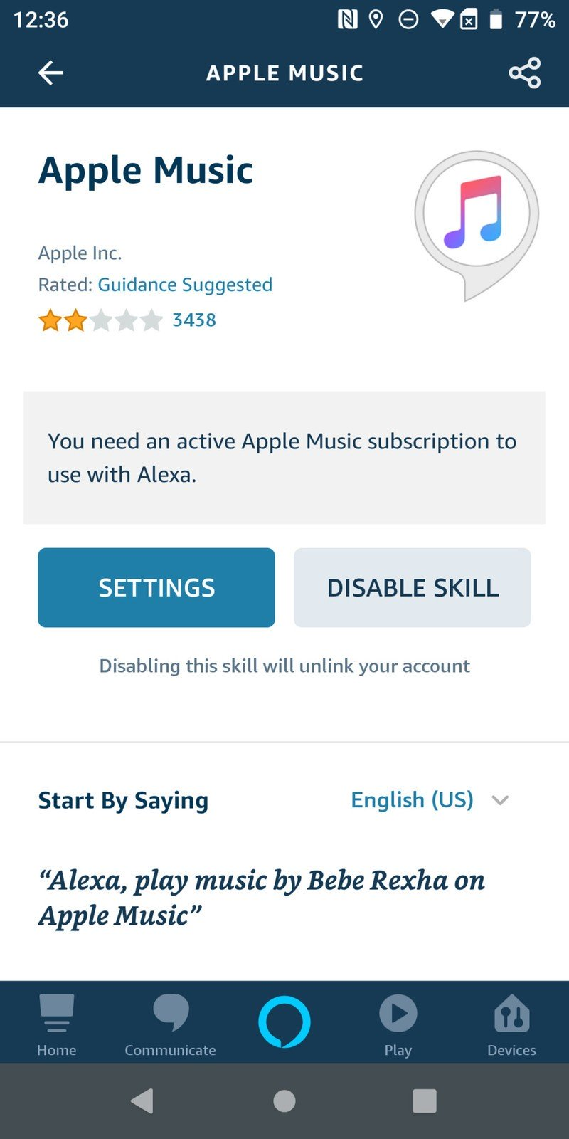 alexa-app-apple-music-5.jpg?itok=3kNdAUT