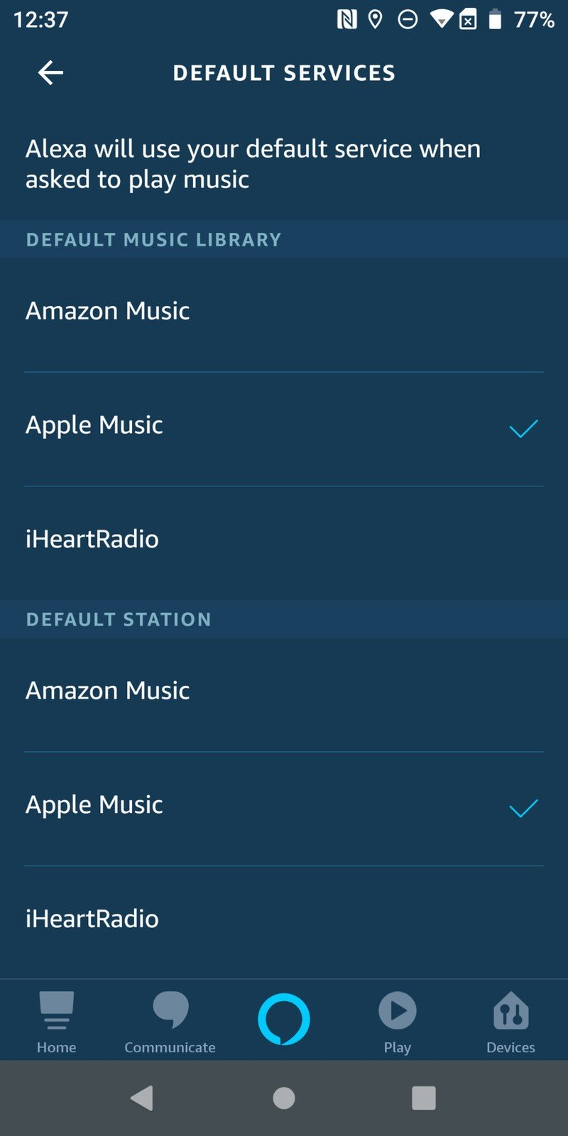 alexa-app-apple-music-7.jpg?itok=QLv9kw1