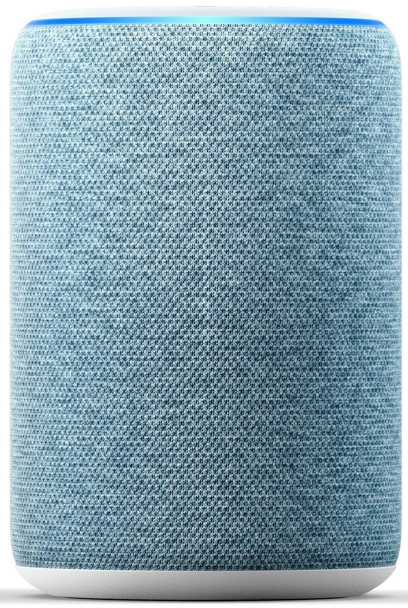 amazon-echo-3rd-gen-twilight-blue-offici