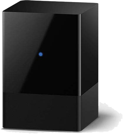 amazon-fire-tv-blaster-reco-wug.png