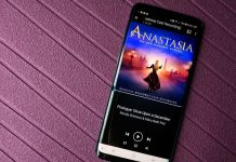 You can now listen to Amazon Music free on Android, Fire TV, and iOS